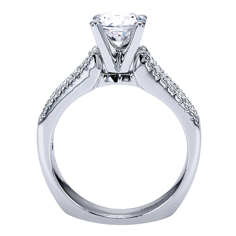 in ct rings diamond gold fpx w t shank ring engagement shop white marquise product split