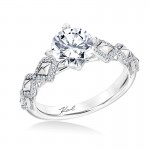 Collection One Engagement Ring 31-KA131GRP
