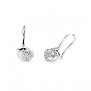 Michael M Fashion Earrings MOB166