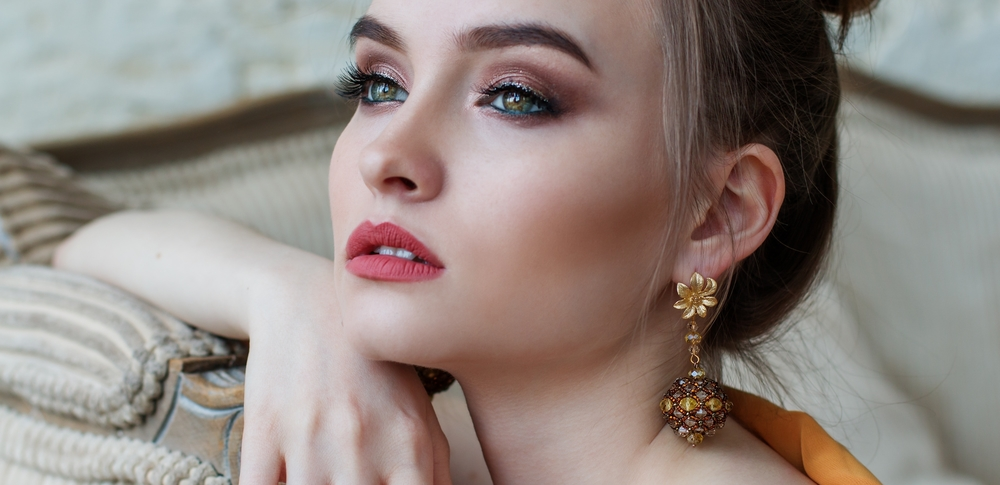 Jewelry to Wear for a Black Tie Event