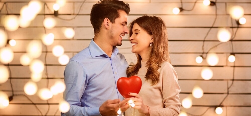 What to Do for Valentine's Day in Des Moines