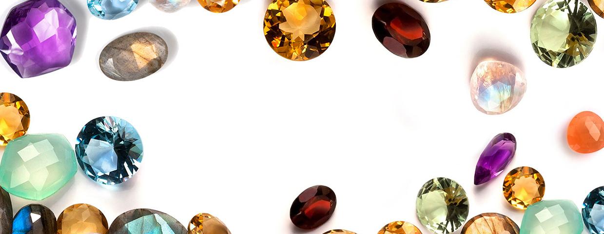 Gemstone Request
