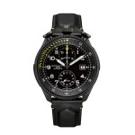 Takeoff Auto Chrono