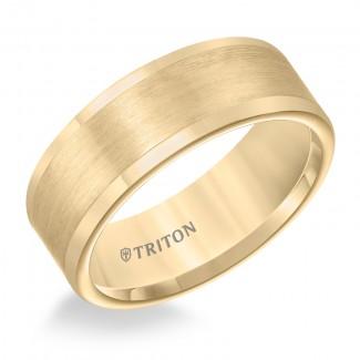 Triton 11-2118YC-G.00