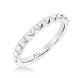 Collection One Wedding Band 31-KA127P