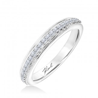 Collection One Wedding Band 31-KA135P