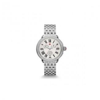 Serein Diamond Watch