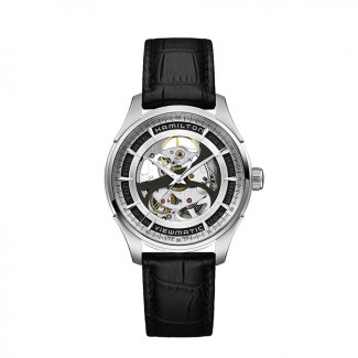 Viewmatic Skeleton Gent Auto