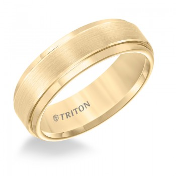 Triton 11-2097YC-G.00
