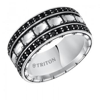 Triton 22-5278V100-G.00