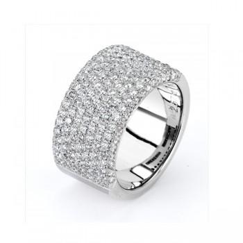 Michael M Fashion Ring MR140
