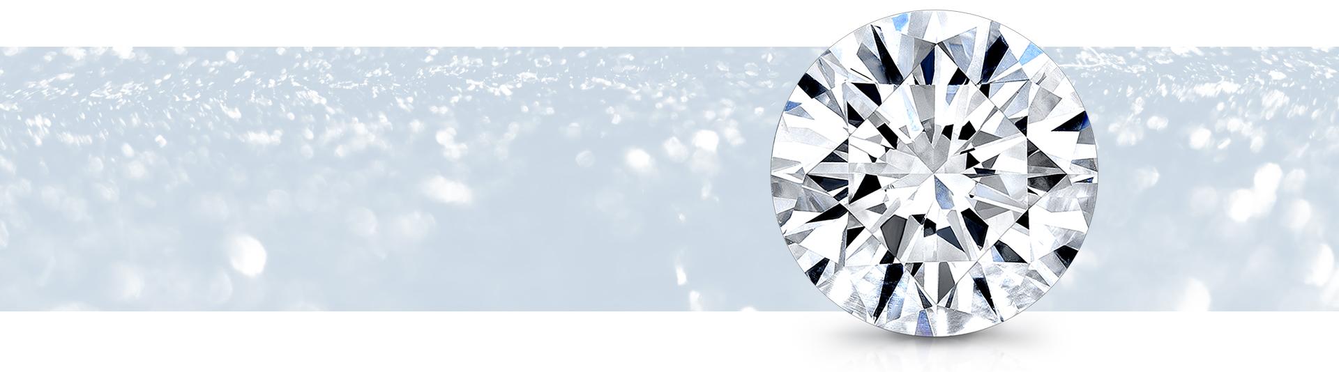 Anglo-Diamond Anatomy